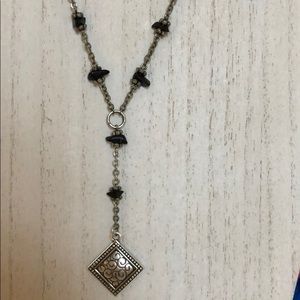 3/$12 Napier Necklace